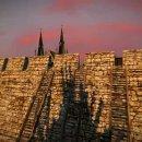 [GDC 2011] Mount & Blade: With Fire & Sword - Tre nuovi filmati