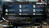 NASCAR The Game 2011 - Diario degli sviluppatori sul setup