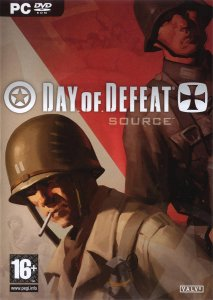 Day of Defeat: Source per PC Windows