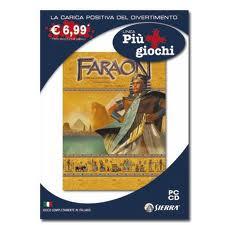 Faraon per PC Windows