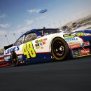 Nuovo trailer da NASCAR The Game 2011