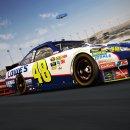 NASCAR 2011 non esce nel Regno Unito