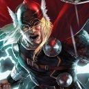 Nuovo trailer da Thor: Il Dio del Tuono