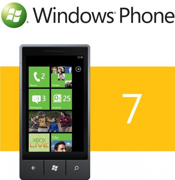 Microsoft regala Windows Phone a GeoHot