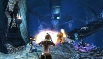 EverQuest II: Destiny of Velious - Trailer