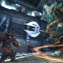 Esce oggi EverQuest II: Destiny of Velious, video di presentazione