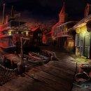 Frogwares annuncia Dracula Origin 2
