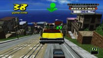 Dreamcast Collection - Trailer Crazy Taxi