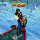 Space Channel 5 e SEGA Bass Fishing in arrivo su PSN e XBLA
