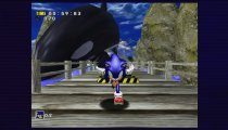 Dreamcast Collection - Trailer Sonic