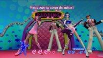 Dreamcast Collection - Trailer di lancio in inglese