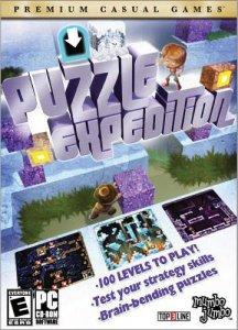 Puzzle Expedition per PC Windows