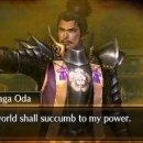 Samurai Warriors: Chronicles si mostra in 19 immagini