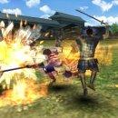Un DLC gratuito per Samurai Warriors: Chronicles