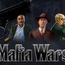 Mafia Wars da oggi anche in Italiano