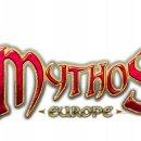 Mythos in closed beta dall'8 febbraio