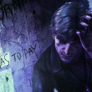 Silent Hill: Downpour, Puzzle Quest e Eat Lead si aggiungono alla retro-compatibilità di Xbox One