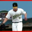 MLB 2K11 - Il trailer di Roy Hallaway