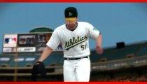MLB 2k11 - Trailer Partita Perfetta
