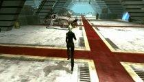 Battlestar Galactica MMO - Trailer in gioco