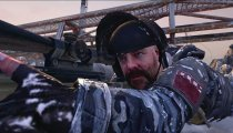 Call of Duty: Black Ops - First Strike - Trailer