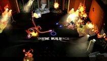 Ghostbusters: Sanctum of Slime - Trailer delle locazioni