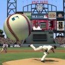 Nuovo trailer per MLB 11