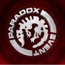 Paradox Interactive chiude con successo l'evento di New York