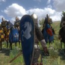 Mount & Blade: Warband arriva anche su PlayStation 4 e Xbox One