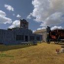 La Soluzione di Mount & Blade: Warband