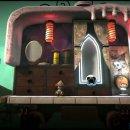 Sono arrivati a 7 i milioni di livelli creati dalla comunità di LittleBigPlanet 1 e 2