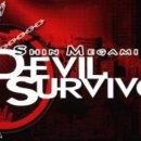 Shin Megami Tensei: Devil Survivor Overclocked arriva in estate