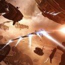Eve Online - Acquistare una GTX 560 con i crediti in-game, novità sulla grafica
