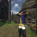 Un nuovo DLC per Mount & Blade: Warband