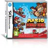 Mario vs. Donkey Kong: Parapiglia a Minilandia per Nintendo DS