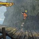 Nuovo trailer per Naruto Shippuden 3D: The New Era