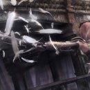 Final Fantasy XIII-2 su PC non avrà la risoluzione bloccata