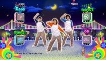 Dance Junior - Trailer in inglese