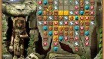 Jewel Quest - Gameplay