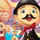 2K Games annuncia Carnival: in azione!