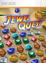 Jewel Quest per Xbox 360
