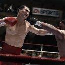 Fight Night Champion: video tra difesa e attacco