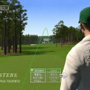 Nuovo dev-diary da Tiger Woods PGA Tour 12