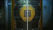 Dead Space 2 - Hand Cannon (spoiler)