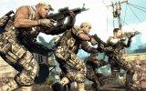Un nuovo SOCOM presentato alla PlayStation Experience? Una voce di corridoio vuole così - Notizia