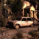 Un video dalla versione 2.0 di Misery, la total conversion di S.T.A.L.K.E.R. Call of Pripyat