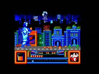 I migliori giochi sui Ghostbusters