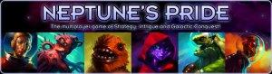 Neptune's Pride per PC Windows