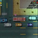 Grand Theft Auto 1 e 2 in arrivo su PSN