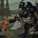 Parte Dragon Age Legends